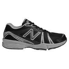 SneakersLife:NEWBALANCE417黑灰男鞋US10.5~11MX417BK2J倉