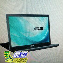 [COSCO代購 如果沒搶到鄭重道歉] ASUS 15.6 IPS 螢幕 MB169B+ W113373