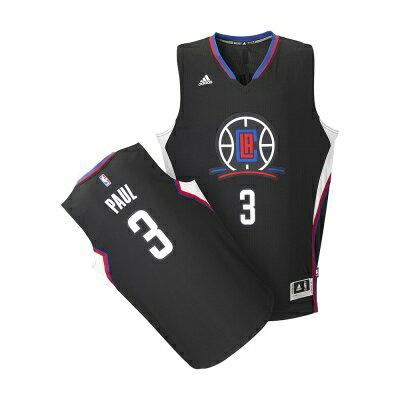 [尋寶趣]ADIDAS NBA球衣 保羅 Chris Paul 3 快艇隊 AL6922