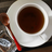 【黑金傳奇】二合一黑糖薑母茶(大顆,455g) 2