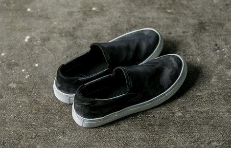 FINDSENSE MD 日系 高品質 時尚 潮 男 網布 低幫 低跟休閒鞋 版鞋