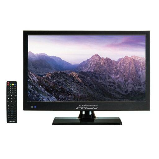 Axess TV170515