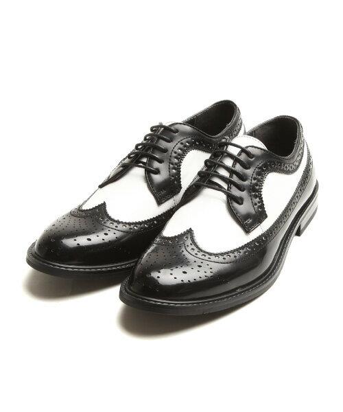 樂福鞋 0