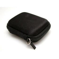 志達電子 EPCASE07 耳機收納包 適用 市面上耳道式 及 耳塞式 EP630 NE700X SONY 鐵三角 DENON sennheiser akg