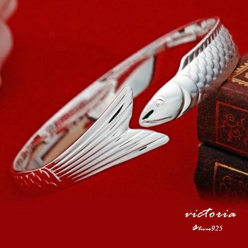 Victoria:典雅設計優雅時尚品味流行時尚手環66792