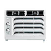 Deals on TCL TAW05CM19 5000 BTU Window Air Conditioner