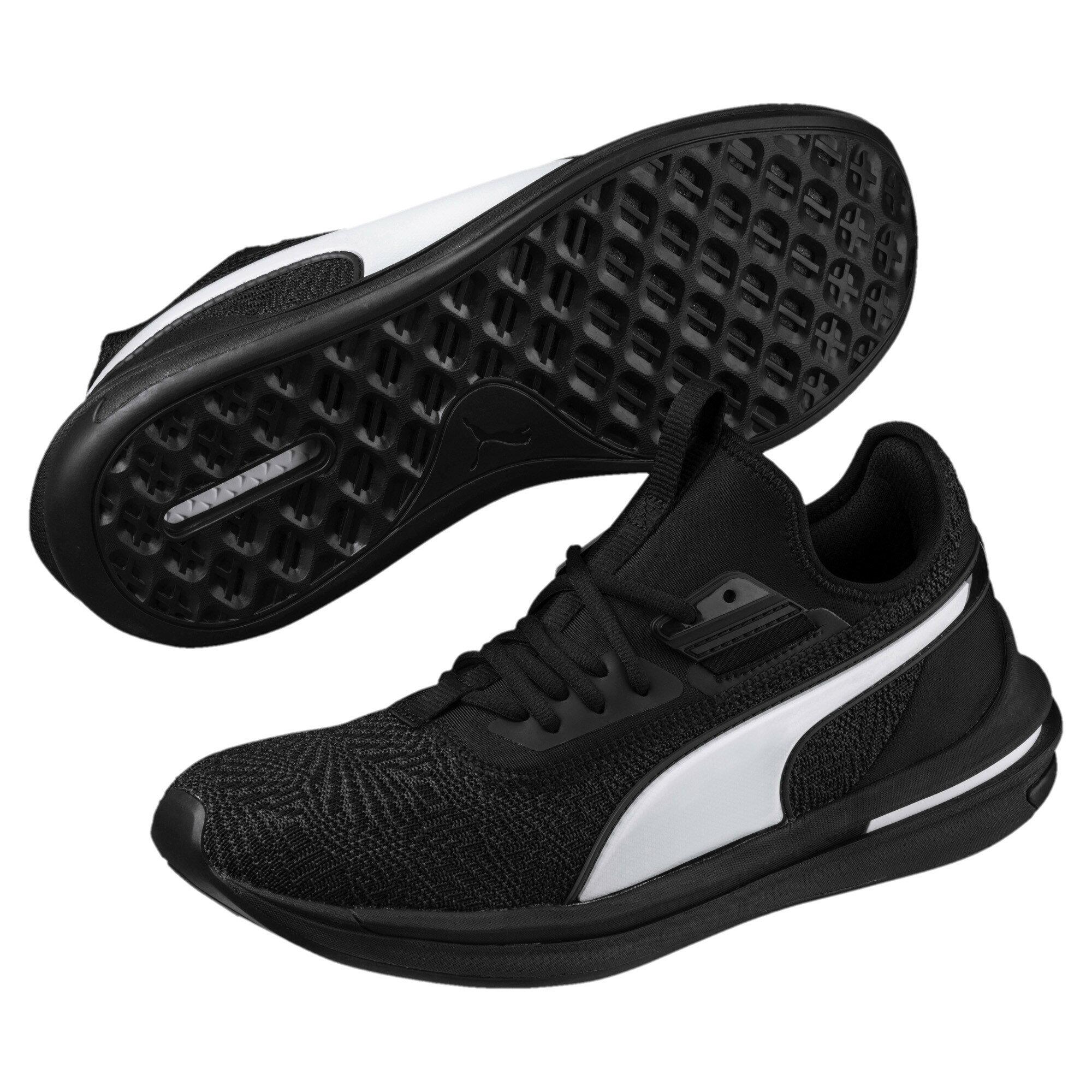 bcd4c4f82f2 Official Puma Store  PUMA IGNITE Limitless SR-71 Running Shoes Men ...