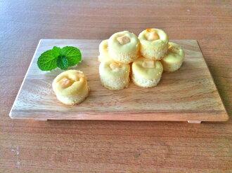 凱瑞手工甜點乳酪球禮盒(一盒15入)