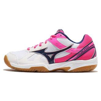 【登瑞體育】MIZUNO 女排球鞋 V1GC178025
