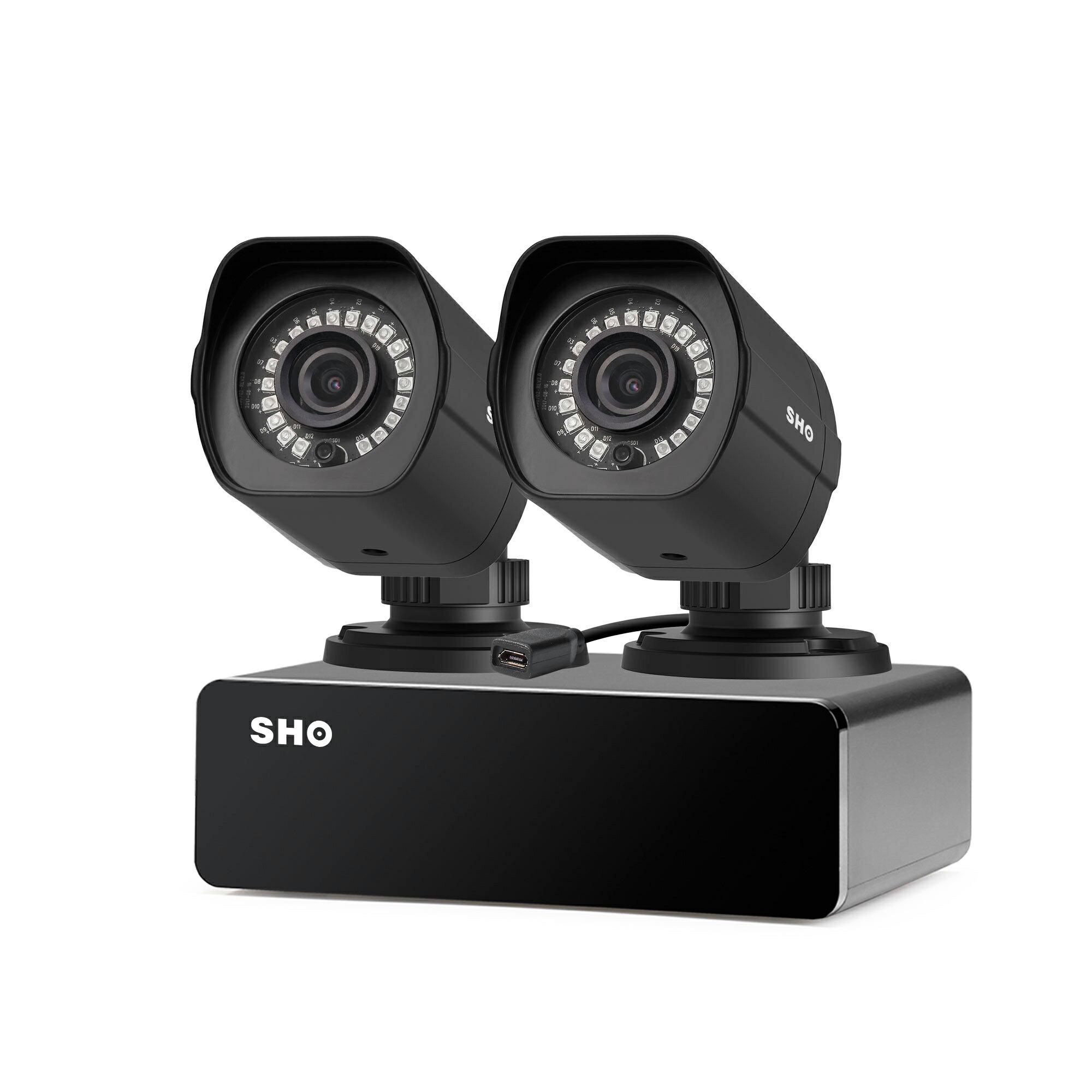 videosecu ir security camera wiring diagram on