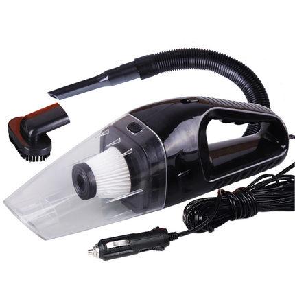 車載吸塵器大功率強力家用車用幹濕兩用小型汽車12v用手持可攜式 8