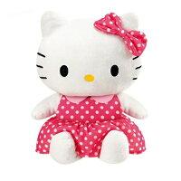 凱蒂貓週邊商品推薦到Combi Hello Kitty 好朋友