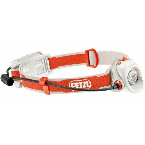 【【蘋果戶外】】Petzl E87AHB-C MYO【280流明 / IPX4】強力頭燈 ACTIVE 多功能進階款