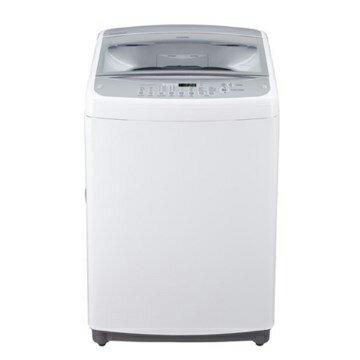 LG 11公斤全能反轉洗衣機 WF-115WG