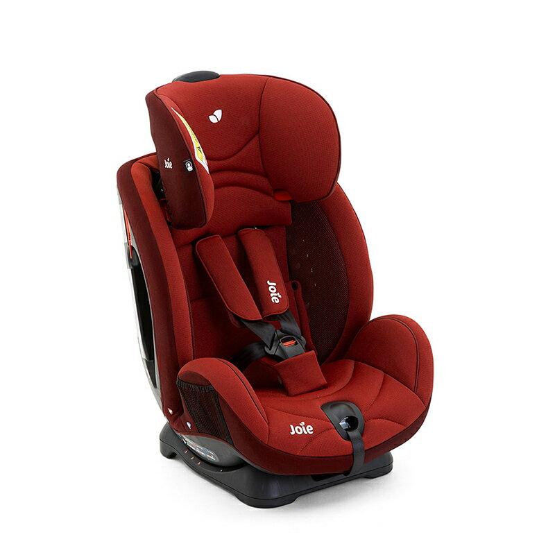 奇哥 - Joie - stages 0-7成長型汽車安全座椅(汽座) 8