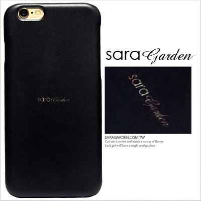 SG品牌手作 3D iPhone 6 6S Plus Note5 S6 M9 828 ze