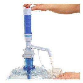 第三代智能電動飲水器