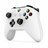 2 Pack Microsoft Wireless Controller for Xbox One, One S & Windows 10 - White 1