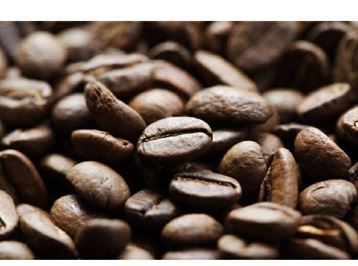 西雅圖 咖柏斯優萃浸泡式咖啡 8公克/包(單包) 好市多新品咖啡