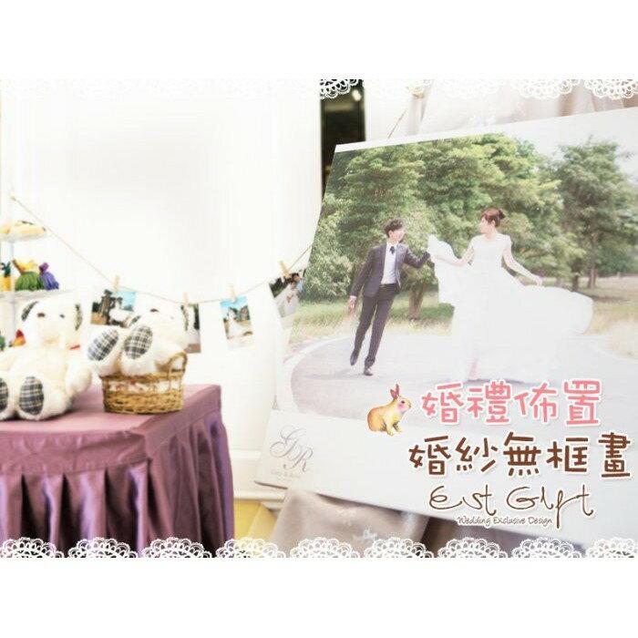 超質感《客製無框畫》風景照、婚紗照、個人繪畫作品、作品展,於婚禮會場、婚宴佈置、生日送禮、家族合照、團照紀念等各式寫真照片等用途