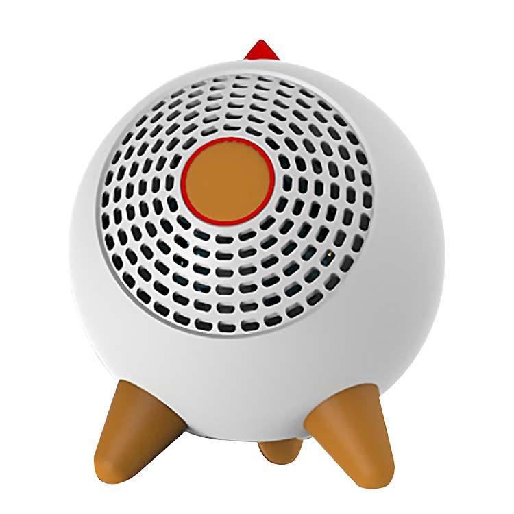 Bogowins臭氧除臭機 多功能殺菌除臭機 空氣淨化器 清淨機 1