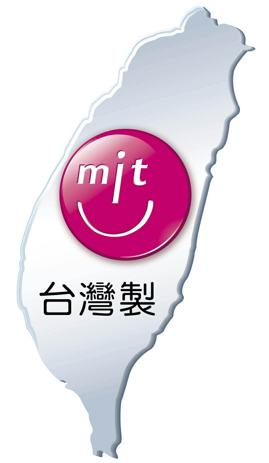 『121婦嬰用品館』nac nac Fuzzy智慧消毒鍋 TM-708H 烘乾鍋 5