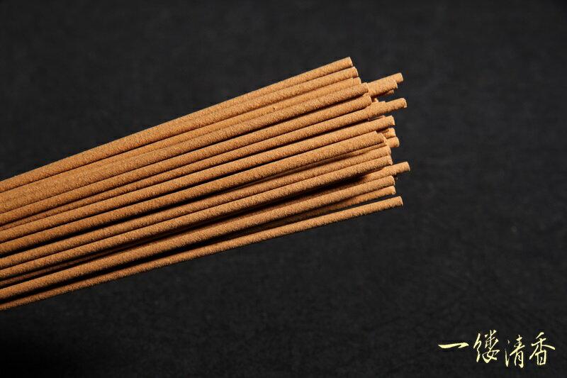 一縷清香 [BT13高級檀香] 台灣香 沉香 檀香 富山 如意  印尼 越南 紅土 奇楠 大樹茶