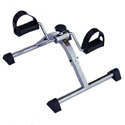 【雃博】手腳訓練器/ 腳踏復健器 ~ 贈品:環保小麥三件式餐具組x1