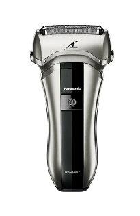 日本原裝國際牌Panasonic【ES-CT20】刮鬍刀電鬍刀三刀頭感測鬍鬚的深度國際電壓水洗父親節禮物