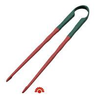 銀髮族餐具推薦到【銀元氣屋】銀髮族專用 日本進口 輕便夾式輔助筷就在銀元氣屋推薦銀髮族餐具