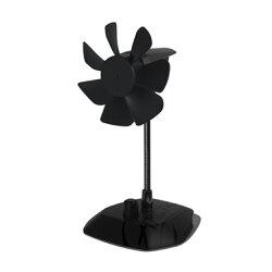 ARCTIC USB風扇 Breeze 風扇 小風扇 電風扇【迪特軍】