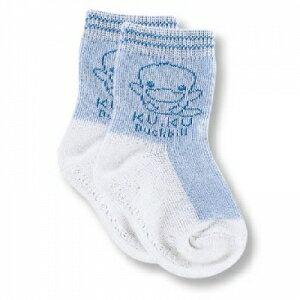 『121婦嬰用品館』KUKU 柔彩襪S M L 1