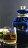 【曉風】水晶威士忌杯6入裝*《Banquet Crystal 歐洲水晶威士忌杯 280ml 》 0