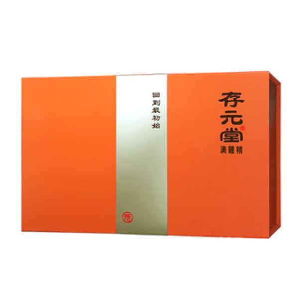 【母親節禮盒】存元堂滴雞精6入盒◆德瑞健康家◆