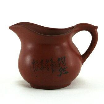 ~珍昕~ 古藝六杯陶茶海   茶壺