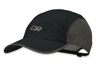 【鄉野情戶外專業】 Outdoor Research |美國| Swift Cap登山/健行/跑步/旅遊/防曬/抗紫外線遮陽帽/鴨舌帽/棒球帽 80600-112