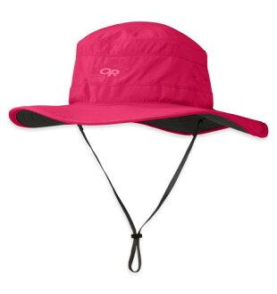 【鄉野情戶外專業】 Outdoor Research  美國  SOLAR ROLLER SUN HAT™ 登山帽/健行帽/圓盤帽/大盤帽/遮陽帽 80642-95B