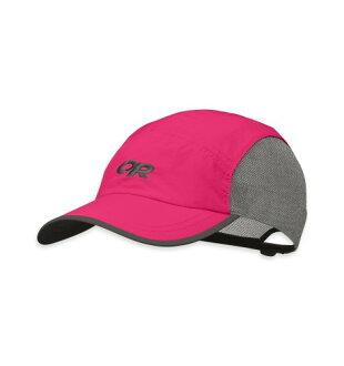 【鄉野情戶外專業】 Outdoor Research |美國| Swift Cap登山/健行/跑步/旅遊/防曬/抗紫外線遮陽帽/鴨舌帽/棒球帽 80600-95B