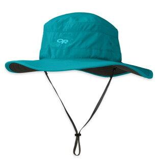 【鄉野情戶外專業】 Outdoor Research  美國  SOLAR ROLLER SUN HAT™ 登山帽/健行帽/圓盤帽/大盤帽/遮陽帽 80642-28B