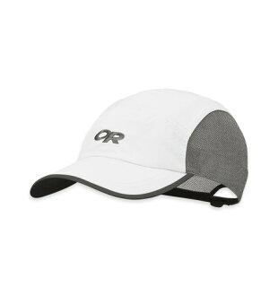 【鄉野情戶外專業】 Outdoor Research |美國| Swift Cap登山/健行/跑步/旅遊/防曬/抗紫外線遮陽帽/鴨舌帽/棒球帽 80600-061