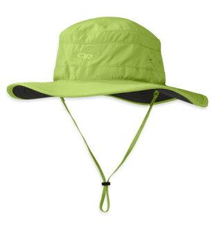 【鄉野情戶外專業】 Outdoor Research  美國  SOLAR ROLLER SUN HAT™ 登山帽/健行帽/圓盤帽/大盤帽/遮陽帽 80642-55B