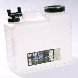【鄉野情戶外專業】 CAPTAIN STAG  日本   鹿牌 抗菌水箱20L 茶水桶 裝水容器(日本製) _M-9533