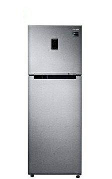 SAMSUNG 三星 RT32K5535SL  TW 雙循環冷流雙門冰箱 ^(323L^)