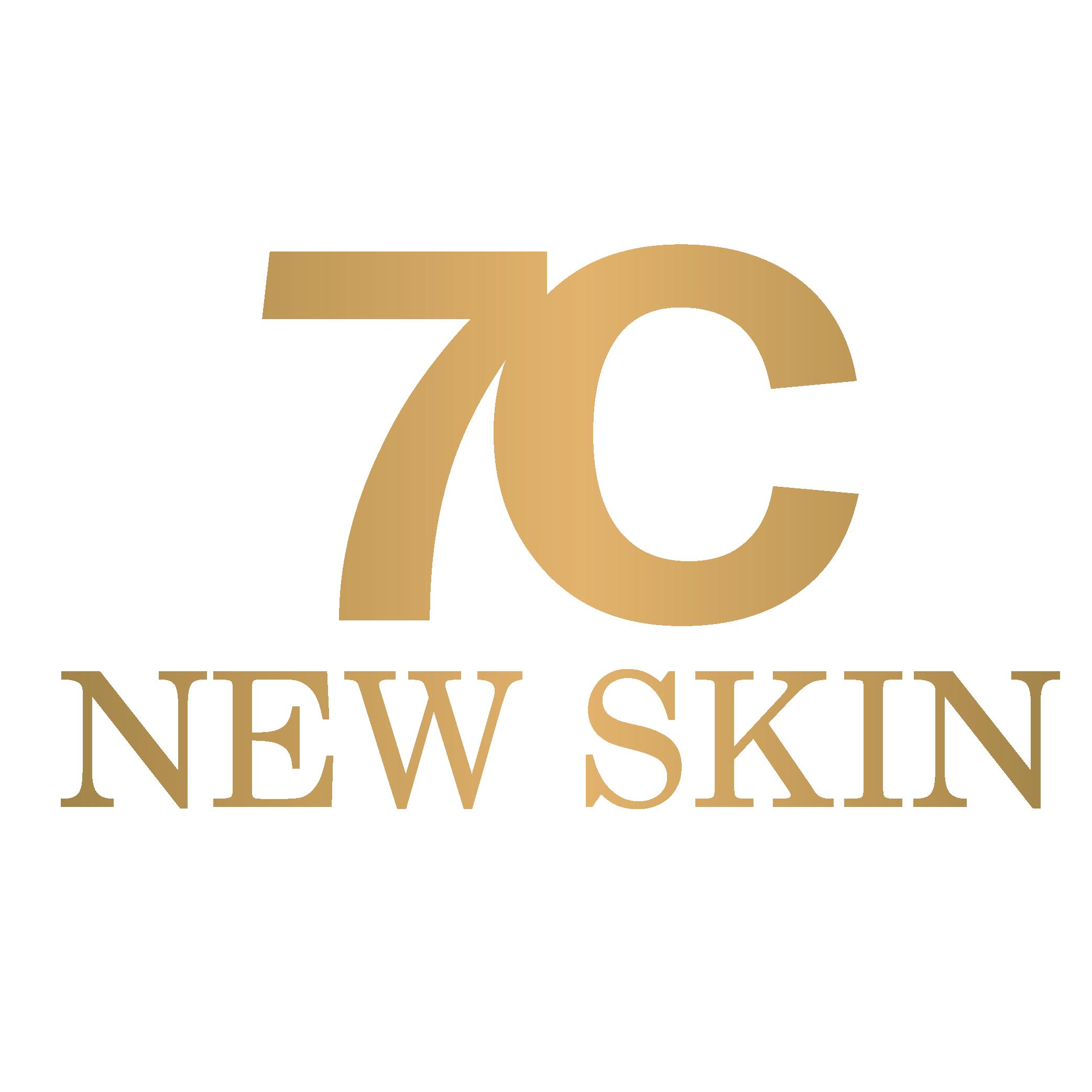 泰國天然椰油燕窩皂︱台灣獨賣新品︱GMP工廠生產 品質保證︱盒裝 ︱1盒12入 8