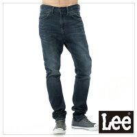 Lee 552 標準小直筒牛仔褲-Lee Jeans tw-潮流男裝推薦