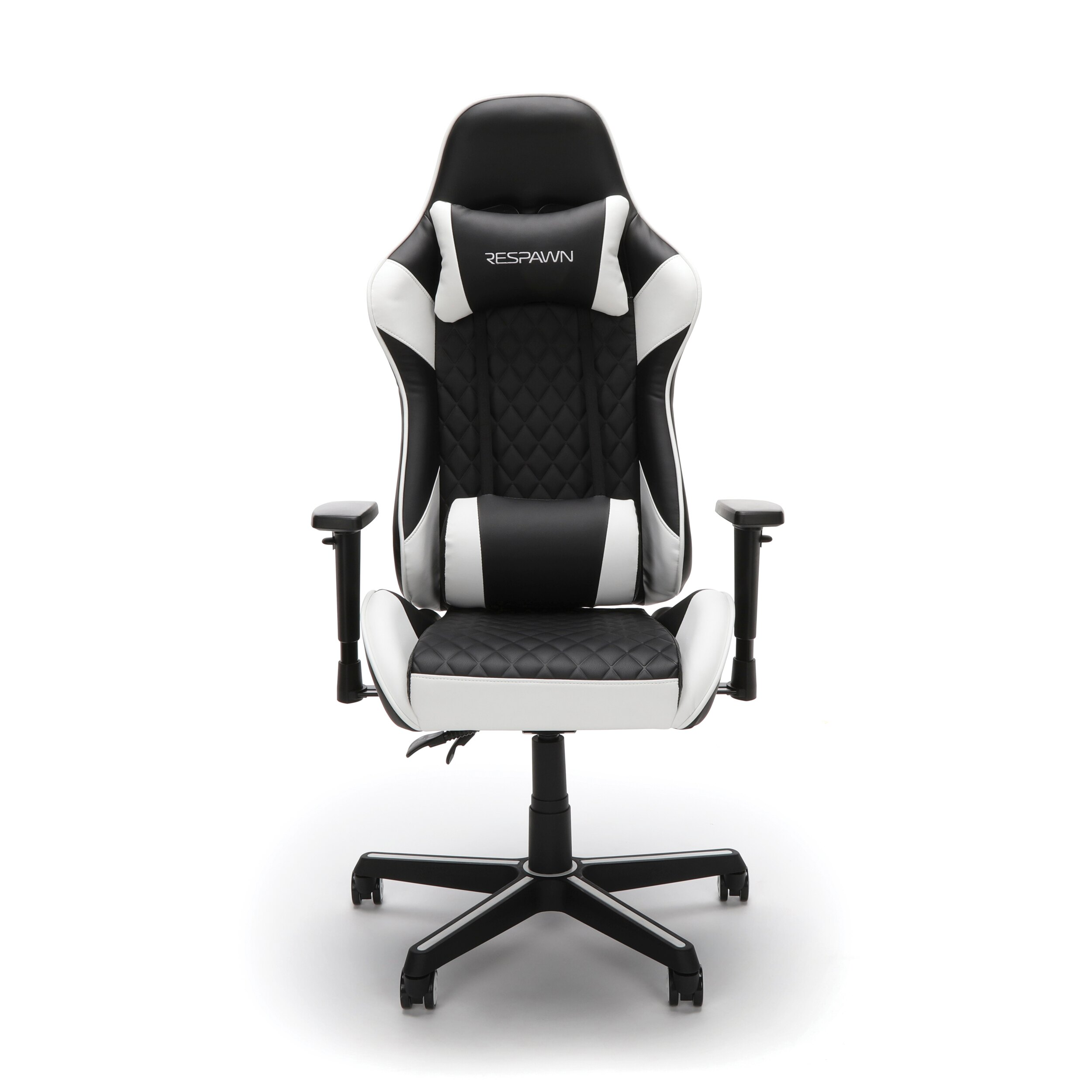 Office Essentials: RESPAWN-100 Racing Style Gaming Chair