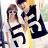◆快速出貨◆T恤.情侶裝.班服.MIT台灣製.獨家配對情侶裝.客製化.純棉短T.5【Y0315】可單買.艾咪E舖 0