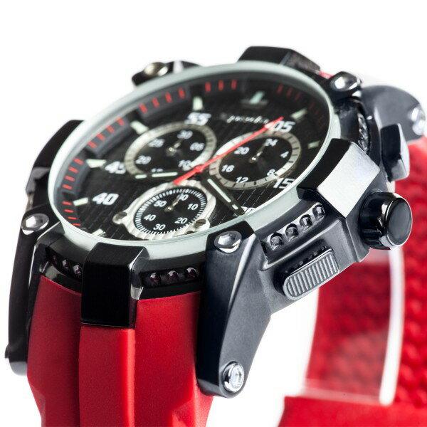 ★巴西斯達錶★巴西品牌手錶Phantom-XW21567F-002-錶現精品公司-原廠正貨