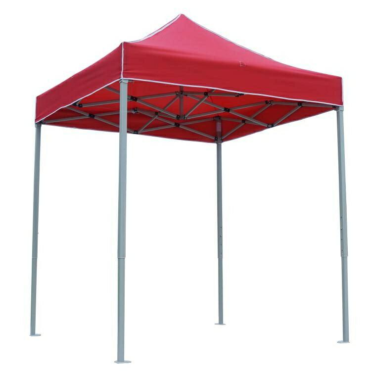 【快速出貨】戶外廣告帳篷印字伸縮摺疊遮陽棚帳篷傘擺攤雨棚四腳車棚大傘迷彩 創時代 雙12購物節