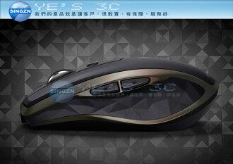 「YEs 3C」Logitech 羅技 MX Anywhere 2 無線 便攜式行動滑鼠 免運 yes3c